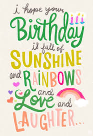 best 25 happy birthday ideas on pinterest birthday wishes