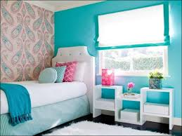 bedroom ao shade bedroom perfect color a cool marvelous