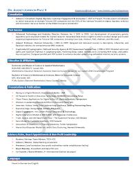 senior executive resume exles cmo resume chief marketing officer resume sles cdo resumes