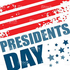 presidents day vector background stock vector art 535760791 istock