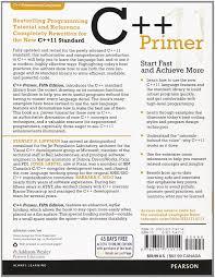 buy c primer book online at low prices in india c primer