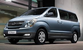 rent hyundai santa fe royal best car rental l l c dubai groupon