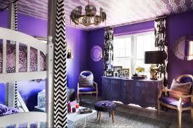 Home Decor Magazines Canada New Become A Interior Designer 33 For Home Decor Ideas With Become