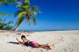 16 reasons why i really love the islands of tahiti u2013 totally true