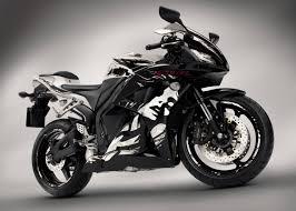 honda cbr 600 2012 2012 honda cbr600rr review top speed