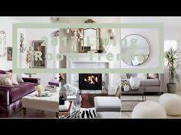 Home Decorating Ideas Small Living Room 2017 Living Room Design Trends U0026 Ideas Youtube