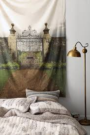 Wall Tapestry Urban Outfitters by 93 Best Wall Tapestry Images On Pinterest Textile Art Textile