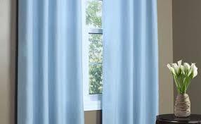 Yellow Kitchen Curtains Dark Blue Curtains Cozy Bathroom Jane Lockhart Interior Design
