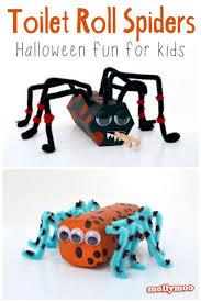 handprint halloween craft 435 best halloween images on pinterest halloween activities