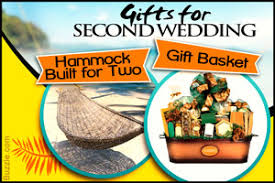 second marriage wedding gifts 10 wedding gift ideas for second marriages that are so worth it
