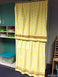 Burlap Curtains Amazon Chalkboard Burlap And Bright Classroom Decor Mrs Richardson U0027s