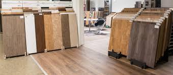 Teppich Boden Schlafzimmer Korkboden Günstig Kaufen Bei Raumtrend Hinze Raumtrend Hinze