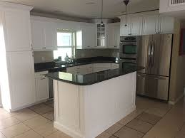 naples kitchen cabinet painting cabinet painting in naples fl