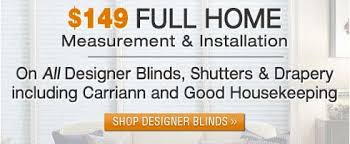 Blinds Of All Kinds Ottawa St Laurent Blinds Window Blinds U0026 Shades Custom Window Coverings Select