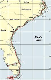 South Carolina travel distance images 93 best travel coastal highway images south jpg