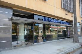 Hokkaido Buffet Long Beach Ca by 1e5138566d1b060689c780i221726026 Jpg