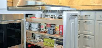 trends in kitchen cabinets current trends in kitchen cabinets faced