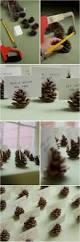 Creative Seating Place Marinaserrone Weddbook