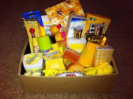 best gift basket best friend birthday gift birthday gift basket birthday box