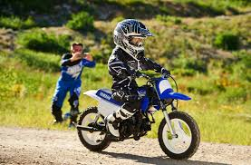 classic motocross bikes for sale new yamaha dirt bikes for sale in indianapolis in dreyer