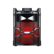 latest lg home theater audios home theatre systems music systems sumaria official lg