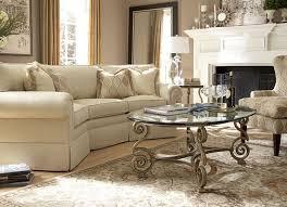 Havertys Leather Living Room Sets Modern Design Havertys Living - Havertys living room sets
