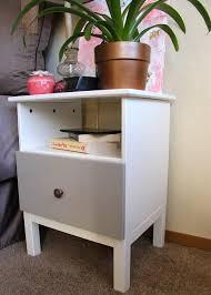 Ikea Bedroom Furniture Ideas Bedroom Charming Ikea Nightstand For Bedroom Furniture Idea