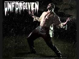 unforgiven theme song wwe unforgiven 2008 theme song rock out youtube