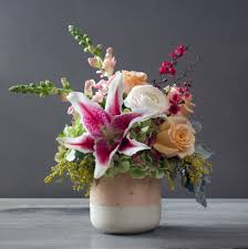flower delivery kansas city flower delivery in kansas city fiddly fig