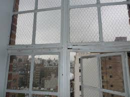 window framing steel windows and iron restoration custom and restoration from