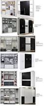 Dressings Lapeyre by 29 Best Dressing Images On Pinterest Angles Dresser And Dressings