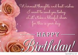 beautiful greetings birthday wishes for best friend quotes pics