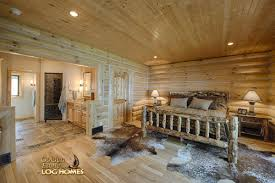 large log home floor plans golden eagle log and timber homes log home cabin pictures