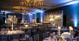Wedding Venues In Illinois The Stonegate Conference And Banquet Centre Schaumburg Venue
