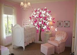 sticker pour chambre bébé conseils déco et relooking décorer la conception chambre de bébé