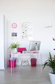507 best workspaces images on pinterest home office apartment