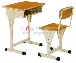 Office Furniture Luxury by Study Desk And Chair Dining Chairs With Study Desk And Chair