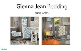 Crib Bedding Neutral Crib Bedding Bedding Boys Bedding Neutral Bedding More