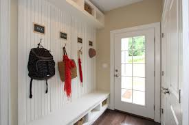 long entryway bench with storage entryway bench with storage for