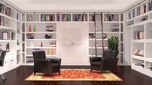 Bed Closet 8 Versatile Murphy Beds That Turn Any Room Into A Spare Bedroom
