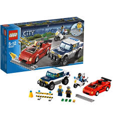 Picwic Lego by Contact25 Buy U0026 Sell Anything