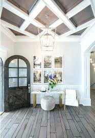 coffered ceiling ideas coffered ceiling paint ideas getlaunchpad co