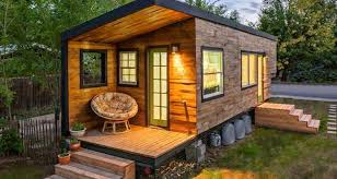 free cabin plans tiny house plans you can for free