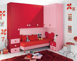 Contemporary Modern Bedroom Furniture - italian bedroom furniture kids modern with italian kids bedroom
