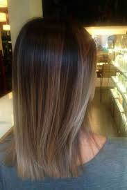 how to balayage on medium length hair 30 balayage hair color ideas with blonde brown and caramel