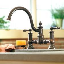 moen kitchen faucet warranty faucet medium size of moen kitchen sink faucets parts faucet
