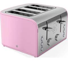 Currys Small Kitchen Appliances Pink Small Kitchen Appliances U2013 Quicua Com