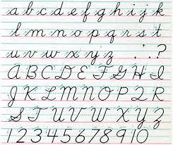 207 best handwriting images on pinterest cursive handwriting