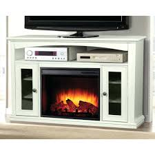 electric fireplace wall mount ideas tv stand costco simple heater