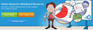 math and literacy games for smartboard interactive resources online